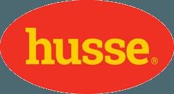 Husse - Mancare si produse de calitate pentru animale de companie